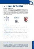 Mobotix Hi Res-Video-Komplettlösungen - Yello NetCom GmbH - Page 3