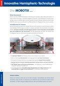 Mobotix Hi Res-Video-Komplettlösungen - Yello NetCom GmbH - Page 4