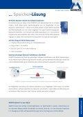 Mobotix Hi Res-Video-Komplettlösungen - Yello NetCom GmbH - Page 7