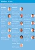 lagersortiment netzwerktechnik / medientechnik 2011/2012 - Seite 4