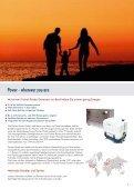 Marine-Generatoren - Fischer Panda - Seite 3