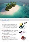 Marine-Generatoren - Fischer Panda - Seite 5