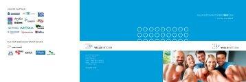 netzwerktreff - Yello NetCom GmbH