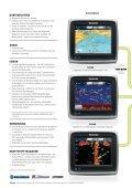 a65   a67 - Raymarine Marine Electronics - Seite 5