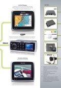 a65   a67 - Raymarine Marine Electronics - Seite 7