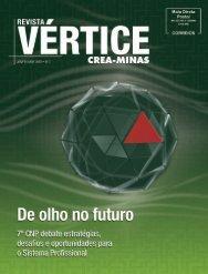 Vertice_02 - Crea-MG
