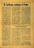TIEMPOS CRÍTICOS - Page 3