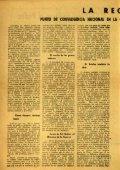 TIEMPOS CRÍTICOS - Page 4
