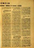 TIEMPOS CRÍTICOS - Page 5