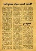 TIEMPOS CRÍTICOS - Page 6