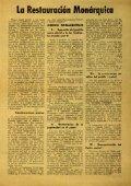 TIEMPOS CRÍTICOS - Page 7