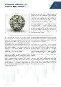 cómo invertir en el mercado de divisas cómo invertir en ... - Saxo Bank - Page 3