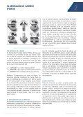 cómo invertir en el mercado de divisas cómo invertir en ... - Saxo Bank - Page 4