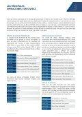 cómo invertir en el mercado de divisas cómo invertir en ... - Saxo Bank - Page 5