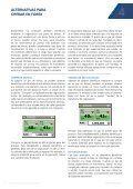 cómo invertir en el mercado de divisas cómo invertir en ... - Saxo Bank - Page 6