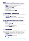 CURSO INTERNACIONAL INTERNACIONAL ... - Talent Manager - Page 5