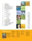 n°4 rivista ITA - Partout dans le Monde - Page 2