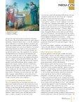 n°4 rivista ITA - Partout dans le Monde - Page 5