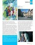 n°4 rivista ITA - Partout dans le Monde - Page 7