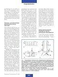 Arteriosklerose - Seite 2