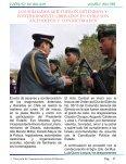 los SOLDADOS que fueron detenidos y ... - Ejército de Bolivia - Page 2