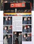 Directiva del Cicpc hizo ofrenda floral ante ... - Revista CICPC - Page 2