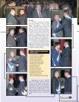 Directiva del Cicpc hizo ofrenda floral ante ... - Revista CICPC - Page 3