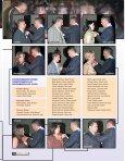 Directiva del Cicpc hizo ofrenda floral ante ... - Revista CICPC - Page 4