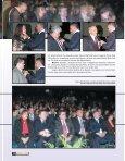 Directiva del Cicpc hizo ofrenda floral ante ... - Revista CICPC - Page 6