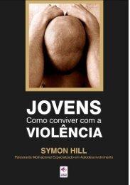 JOVENS: