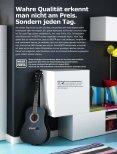 IKEA BESTÅ Aufbewahrung 2012 - Seite 2