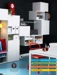 IKEA BESTÅ Aufbewahrung 2012 - Seite 3