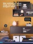 IKEA BESTÅ Aufbewahrung 2012 - Seite 4