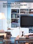 IKEA BESTÅ Aufbewahrung 2012 - Seite 6