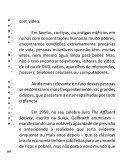 capítulo 6 - Emanuel Pimenta - Page 2
