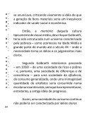 capítulo 6 - Emanuel Pimenta - Page 3