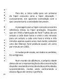 capítulo 6 - Emanuel Pimenta - Page 4