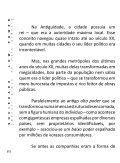 capítulo 6 - Emanuel Pimenta - Page 5