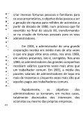 capítulo 6 - Emanuel Pimenta - Page 6