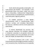 capítulo 6 - Emanuel Pimenta - Page 7