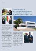 Presidente da Câmara de Alcoutim condecorado pelo Presidente da ... - Page 6