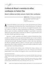 Artigo completo em pdf. - InterMeio