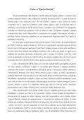 Artigos - Projeto HAM - História e Análise Midiática - Page 5