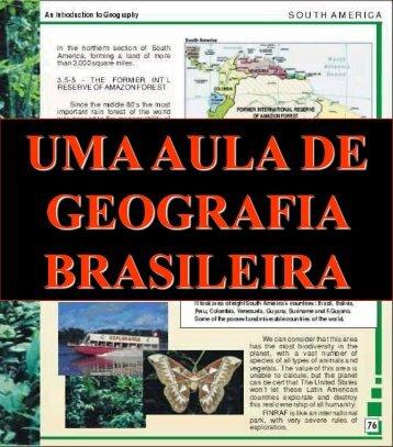 Aqui - Cartório Rui Barbosa
