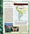 Aqui - Cartório Rui Barbosa - Page 3