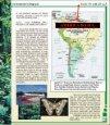 Aqui - Cartório Rui Barbosa - Page 4