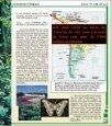 Aqui - Cartório Rui Barbosa - Page 5