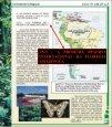 Aqui - Cartório Rui Barbosa - Page 6