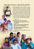 O Que a Bíblia Realmente Ensina? - Page 4