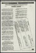 trabalhadores - Centro de Documentação e Pesquisa Vergueiro - Page 2